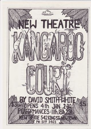 1986 jan - kangaroo court.jpg