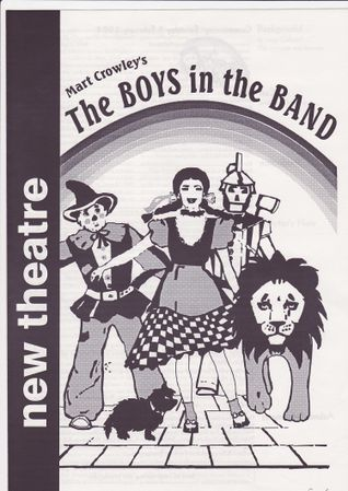 1994 feb the boys in the band.jpg