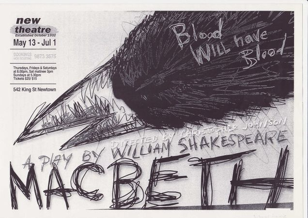 2000 may - macbeth.jpg