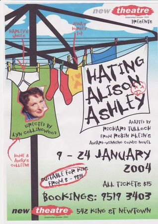 2004 jan - hating alison ashley.jpg
