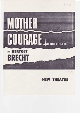 1966 mother courage.jpg