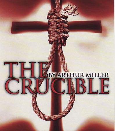 2007 march - the crucible.jpg