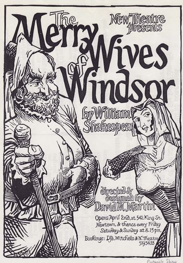 1977 merry wives.jpg