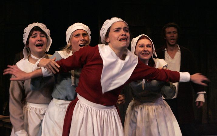 2007 3.15 Crucible.girls.jpg