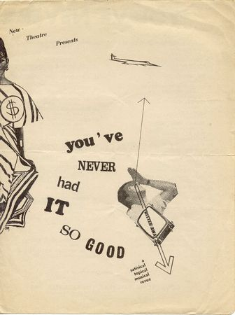 1965 7 You ve Never Had It So Good.jpg