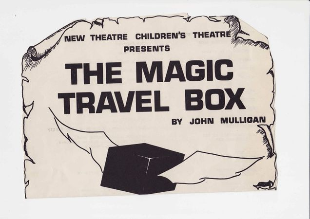 1971.5.22- the magic travel box.jpg
