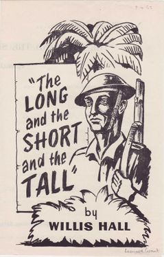 1962 the long the short and the tall straight.jpg