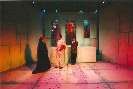 2003 twelfth night.jpg