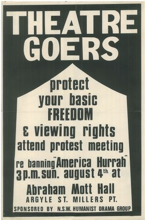 1968 A H protest poster.jpg