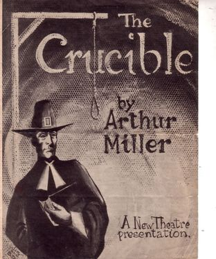 1958 Crucible program cover.jpg