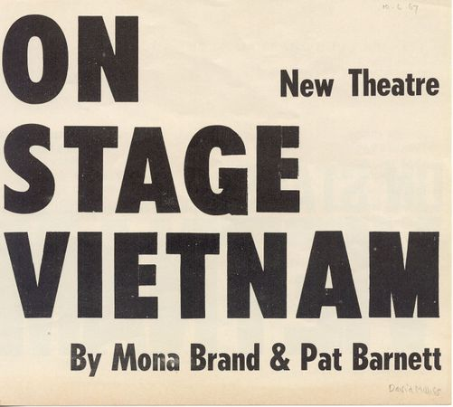 1967.6.10 On Stage Vietnam.jpg