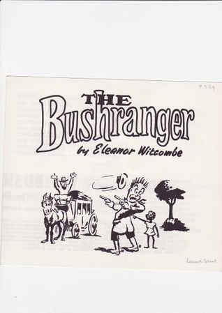 1969- the bushranger.jpg