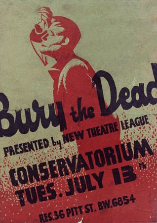 1937.7.13 bury the dead 3rd perf.jpg