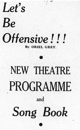 1943 LET'S BE OFFENSIVE.jpg